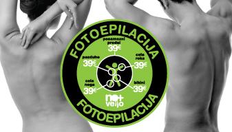 fotoepilacija