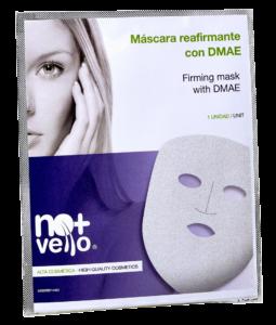 Maska za učvrstitev