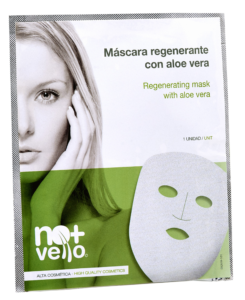 Regenerativna maska