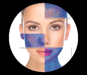 Diagnoza kože