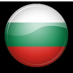nomasvello Bulgarija