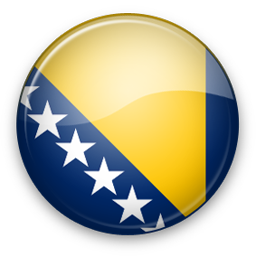 nomasvello Bosna