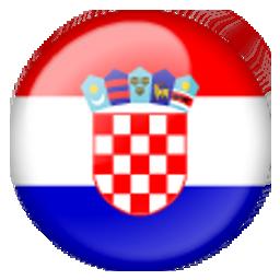nomasvello Hrvaska