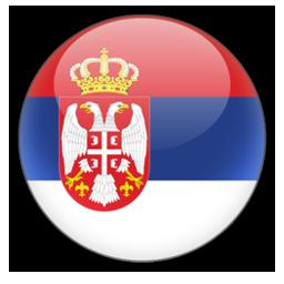 nomasvello Srbija