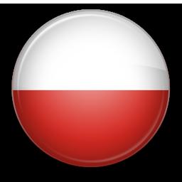 nomasvello Poljska