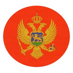 nomasvello Crna gora
