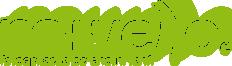 nomasvello logo